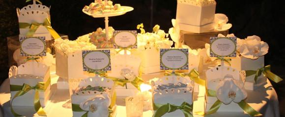 Deabeewedding-Wedding-Torino-Matrimonio-50
