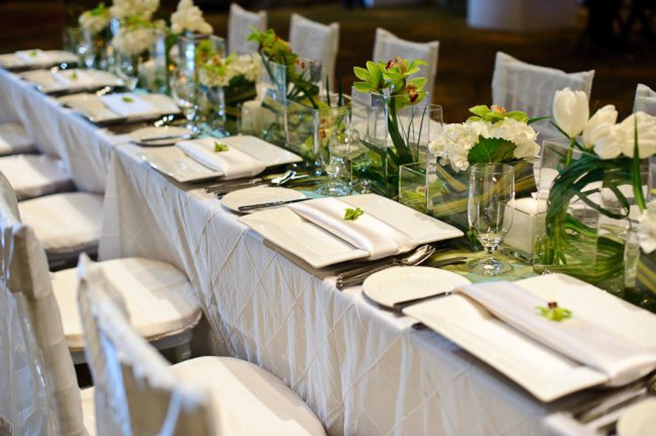 Deabeewedding-Wedding-Torino-Matrimonio-57