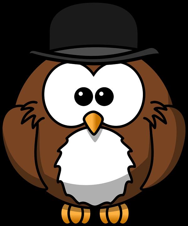 owl-158410_960_720