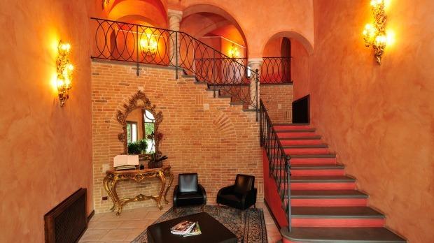 hotel-arbatasar-arbatax_interni-angolo-relax-1-620x348