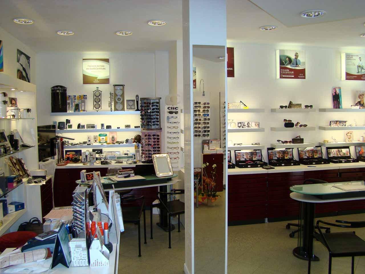 visionottica_biancotto_negozio_ottica[1]